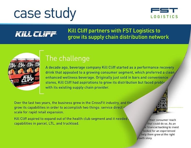 Case Study-KillCliff-792x612